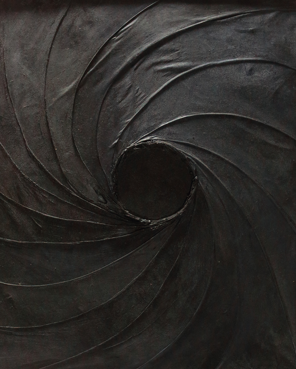 tourmente-noir